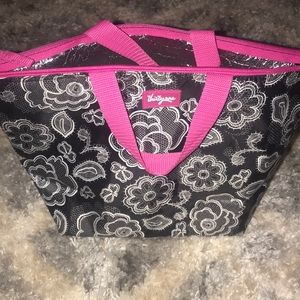 Thirty-one lunch bag